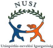 Székesfehérváron is folytatódik a NUSI.